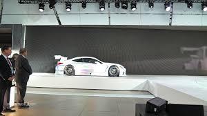 lexus bmw supercar 2016 lexus gs f pricing announced almost 10 000 cheaper than a