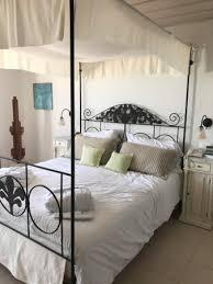 chambre avec vue chambre avec vue front de mer picture of creta maris resort