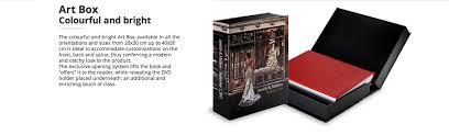 Wedding Album Covers Trupix Wedding Photography Sheffield Wedding Album Covers Cases