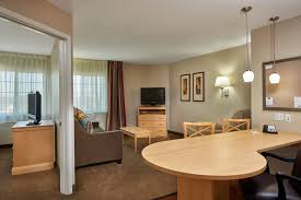 10 By 10 Bedroom by Candlewood Suites Houston Park 10 Updated 2017 Prices U0026 Hotel