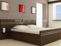 indian bedroom furniture simple bed designs indian style by pbstudiopro com decoration