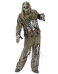 Zombie Slayer Halloween Costume Zombies Kids Costumes Child Zombies Costumes Spirithalloween