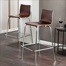 dining room kitchen island stools and chairs best swivel counter
