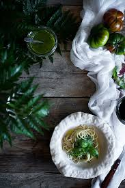 cuisine en ch麩e clair 394 best food styling images on fish food styling and