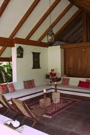 indian home interior design photos agreeable indian interior design home decor ideas interior