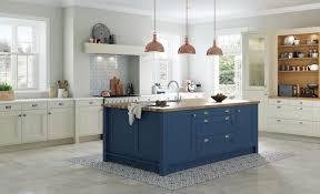 kitchen design courses online colorful kitchens modern blue kitchen design kitchen design