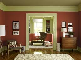 bedroom colors vastu interior design simple bedroom colour combination as per vastu shastra drawing