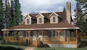 wrap around porch home planning ideas 2017