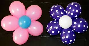 birthday decoration at home how to do birthday decoration at home download party ideas for