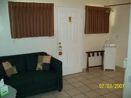 lakeshore lodge wofford heights ca booking com