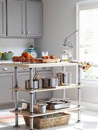 best 25 make kitchen look bigger ideas on pinterest paint
