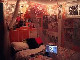 Bedroom Lantern Lights Peaceful Design Lantern Lights For Bedroom Paper Ideaslighting