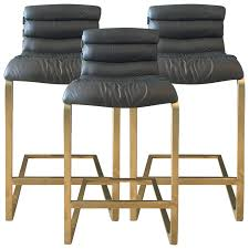 viyet designer furniture seating restoration hardware oviedo