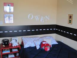 home decoration bedrooms ideas toddler boy on pinterest bedroom