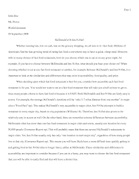 essay mla software thesis writing mac pay someone to write my