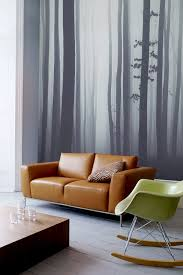 amazing decorating tips to use wallpaper 22 ideas home design