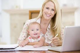 Alberta Employment Standards Termination Notice by Can A Company Terminate Someone On Parental Leave The Globe And