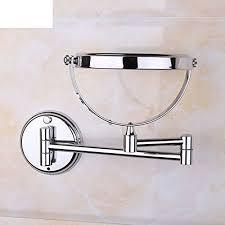 Bathroom Mirror Cost Low Cost Bathroom Copper Bathroom Vanity Mirror Magnifying Glass