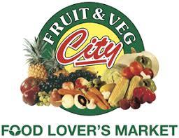 digital screens in food lover u0027s market moving tactics digital