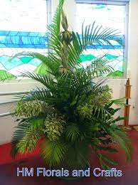 where to buy palms for palm sunday 209 best flower arranging images on flower