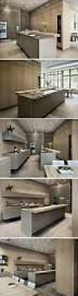 pin by kusno utomo on kitchen pinterest