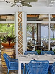 jeffrey beers gives puerto rico u0027s iconic el san juan hotel a luxe
