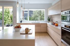 Miele Kitchen Design by Simple L Shaped Kitchen Designs U2013 Taneatua Gallery