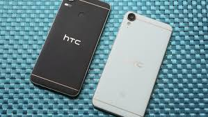 Price And Spec Confirmed For by Htc Desire 10 Pro Release Date Price And Specs Cnet