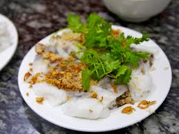 cuisine viet gallery 20 dishes you should serious eats