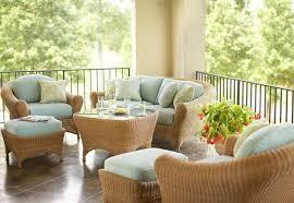 Martha Stewart Patio Furniture Covers Martha Stewart Living Patio Furniture Cushions 272 Best Outdoor