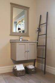 Painted Vanities Bathrooms Avebury Painted Vanity With Hampton Mirror Www Portervanities