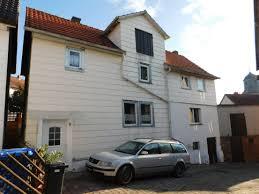 Einfamilienhaus Mit Garten Kaufen Haus Zum Verkauf 34590 Wabern Mapio Net