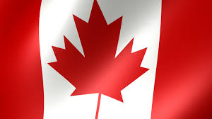 Candaian Flag Canadian Flag Wallpaper 56 Images