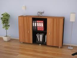 armoires de bureau pas cher armoire bureau pas cher armoire de bureau metallique pas cher