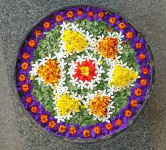 Diwali Decoration Ideas For Home 16 Diwali Crafts For Children Diwali Rangoli Patterns And India