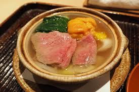 multi cuisine meaning restaurants in kagurazaka unplan