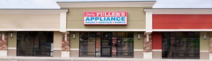 Kitchen Aid Outlet Home Appliance Sales U0026 Repairs Bountiful Woods Cross Ut