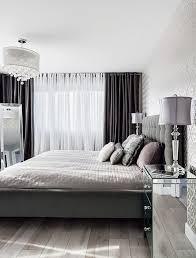 chambre a chambre a coucher contemporaine charmant 39 chambre a coucher