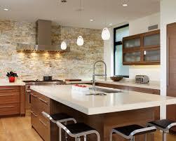 gorgeous ideas kitchen backsplash stone exquisite decoration 25
