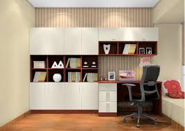 pop design for study room u2013 mimiku