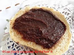 nutella maison cuisine fut馥 nutella maison cuisine fut馥 51 images repas de noël amuse