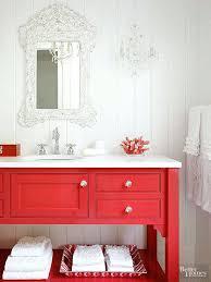 cozy red bathroom vanity j bath red bathroom vanity top u2013 parsmfg com