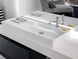 Wash Basin Designs Simplo Rectangular Washbasin By Antonio Lupi Design Design Mario