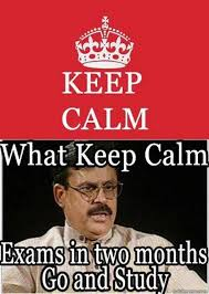 Indian Parents Memes - indian parents are so predictable aren t they typical life of a