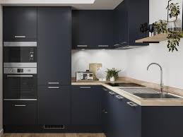 light blue kitchen cabinets uk blue kitchen ideas blue kitchen designs howdens