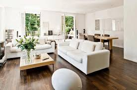 Sofa End Tables Living Room Arrangements Glass Elegant Chandelier Plans Round