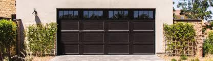 garage doors garage doors frightening wayne dalton prices full size of garage doors garage doors frightening wayne dalton prices pictures design door ft