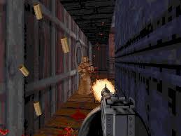 sega vcop3 game free download for pc zololegarage