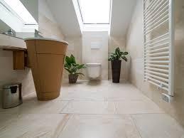 travertin salle de bain échantillon grand format u2013 stonenaturelle pierre naturelle