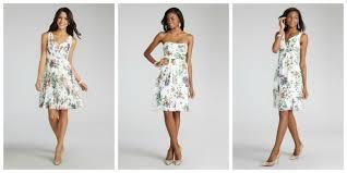 best bridesmaid dresses best bridesmaid dresses floral dresses for bridesmaids